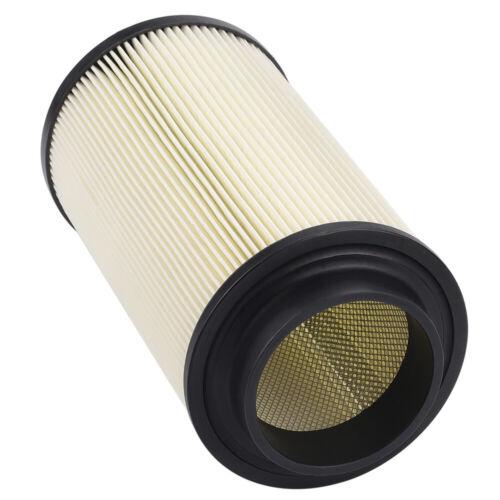 7080595 Air filter for Polaris Sportsman 400 500 550 570 600 700 800 850