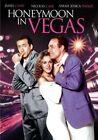 Honeymoon in Vegas 0027616809421 DVD Region 1 P H