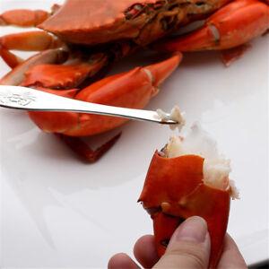 Delicate-Stainless-Steel-Crab-Forks-Seafood-Picks-Lobster-Forks-Fruit-Forks-PL