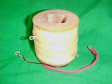 Maytag Model 72 D Da Ignition Coil For Eisemann New Multi Motor Gas Engine