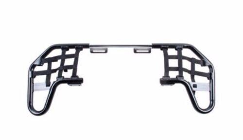 Tusk Comp Series Nerf Bars HONDA TRX 400EX 400X Black//Black Webbing 1999-2014