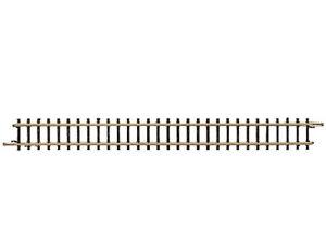 Maerklin-8500-Gleis-gerade-110mm-Spur-Z