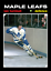 RETRO-1970s-NHL-WHA-High-Grade-Custom-Made-Hockey-Cards-U-PICK-Series-2-THICK thumbnail 113