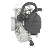Honda Carburetor Trx400 Trx 400fw Foreman 1995 1996 1997 Atv Carb