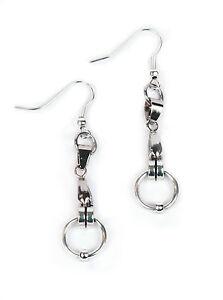 Ohrringe-CASSIOPEIAE-Ring-der-O-Earrings-O-Ring-BDSM-Slave-Sklave-Fetisch-50003