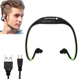 Wireless-Sports-Stereo-Sweatproof-Bluetooth-Earphone-Headphone-Earbuds-Headset