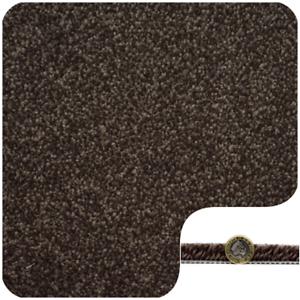 BARGAIN Hardwearing 5 Colours Action Backed Carpet 4m Wide Remnants//Roll Ends