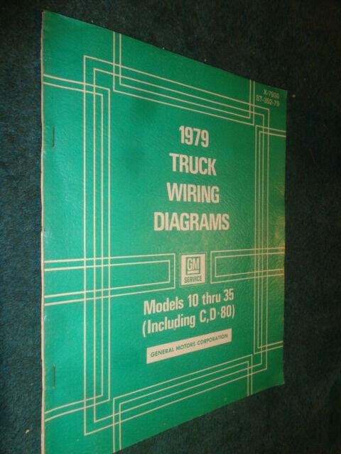 Diagram  Electrical Wiring Diagram 1979 Gmc C60 Full Version Hd Quality Gmc C60