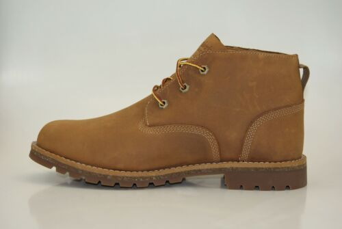 Cordones Larchmont Timberland De Impermeables Zapatos Chukka Hombre 6853b Botas cv7wYq7Pd1