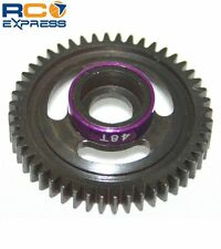 Hot Racing Traxxas 1/16 E Revo Summit 48p 48t Steel Spur Gear SVXS848