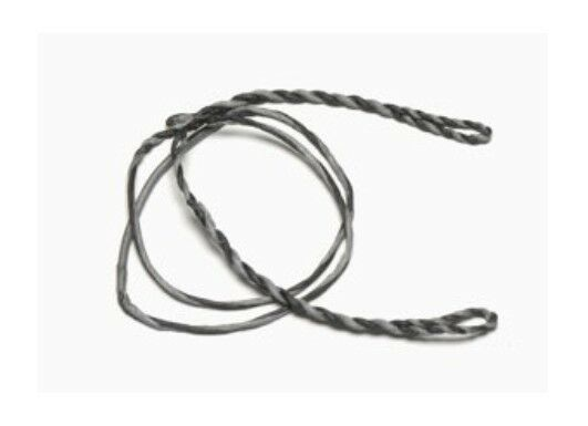 Excalibur 1989 36-Inch Hand Made Flemish Dyna Flight String for Mag-Tip Bows