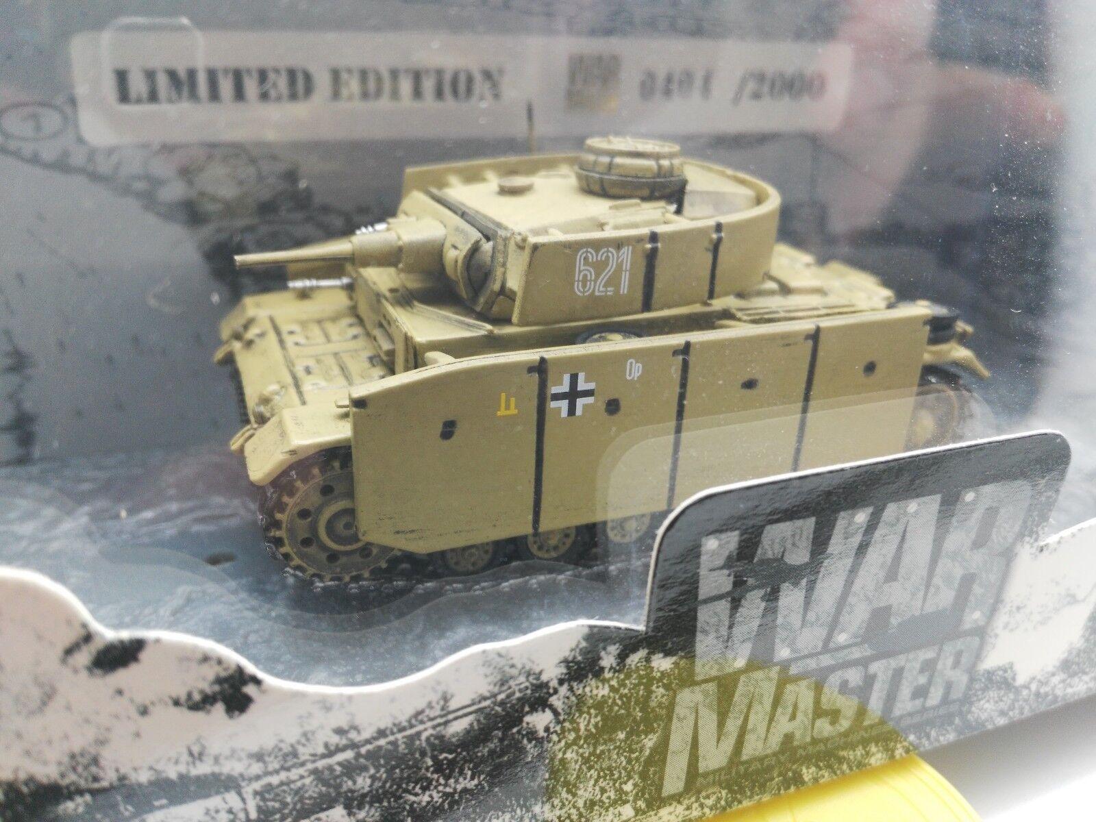 WARMASTER 1 72 dragon armor CHARS III tank Carro Armato Chars de Combat voiture