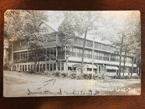 1910s-Bethany-Hall-Winona-Lake-Indiana