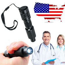 Us 10w Portable Handheld Led Bulb Cold Light Source Endoscope Ce