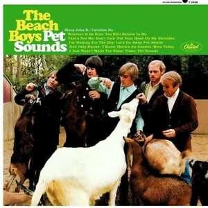 THE-BEACH-BOYS-Pet-Sounds-Mono-NUEVO-LP