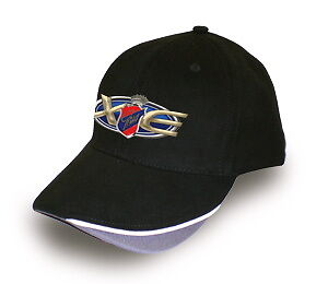 XE  FALCON  FAIRMONT GHIA BASEBALL CAP/HAT