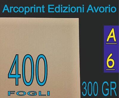 Il Migliore 400 Fogli Carta Cartoncino Biglietti Visita Avorio X Stampante Laser Inkjet Vendita Calda Di Prodotti