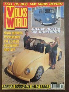 Volks-World-Magazine-November-1999-52-Barndoor