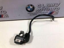 BMW Mini One//Cooper//S IBS Negative Battery Cable//Lead Part #: 61127579005
