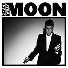 Willy Moon - Here's (2013)