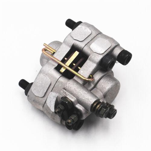For Polaris Scrambler 500 2x4 4x4 1998-2004 Rear Brake Caliper Mounting