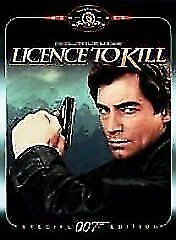 Brand-New-WS-DVD-Licence-To-Kill-Special-Edition-Timothy-Dalton-Robert-Davi