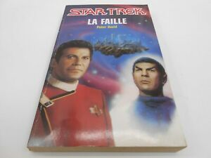 STAR-TREK-TOME-34-EDITION-FLEUVE-NOIR-1996