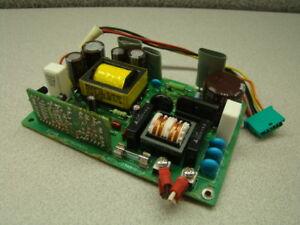 Kyosan-AQ1780PA011-Circuit-Board-N07L-0742-0012