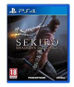 Sekiro-Schatten-sterben-zweimal-Playstation-4