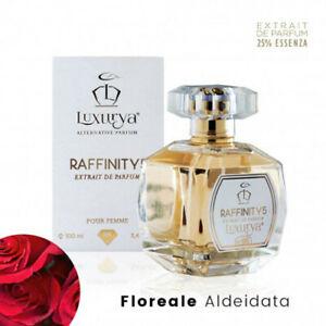 Profumo-equivalente-CHANEL-5-RAFFINITY-5-N-08-100ML-Luxurya-Parfum