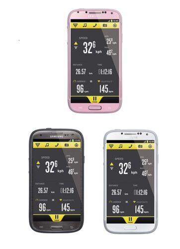 Topeak ridecase para Samsung Galaxy s4 sin soporte handyd/Smartphone-funda
