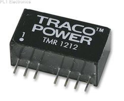 G/&H ffb284 plat plat noir mat 4 gang 1 ou 2 way toggle light switch