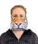 MASKOVER-Mask-Shield-Single-and-Double-Strap-Options-pack-of-50 thumbnail 12