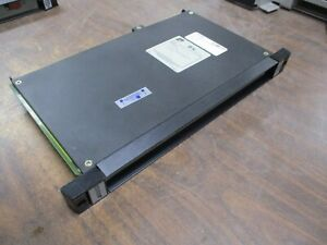 Reliance-Electric-Network-Communications-Module-57C404B-B-M-57404-2F-Used