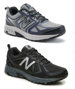 NEW BALANCE Men's Breathable Athletic