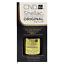 CND-SHELLAC-UV-LED-GEL-POLISH-25-oz-Pick-from-176-COLORS-TOP-or-BASE-New-NIB thumbnail 12