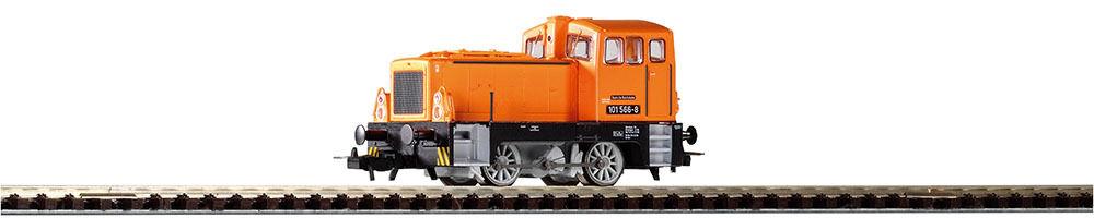 Piko 52540 Diesellok BR 101 H0