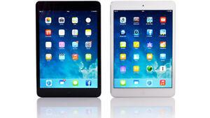 Apple-iPad-Mini-2-Retina-Tableta-16-32-64GB-128GB-Wi-fi-celular-4G-Gris-Plateado