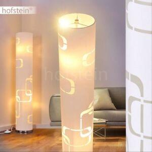 verstellbare Steh Boden Stand Lampen Ess Wohn Schlaf Zimmer Raum Beleuchtung