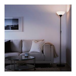 Ikea not general purpose modern floor uplighter uplight lamp light image is loading ikea not general purpose modern floor uplighter uplight aloadofball Choice Image