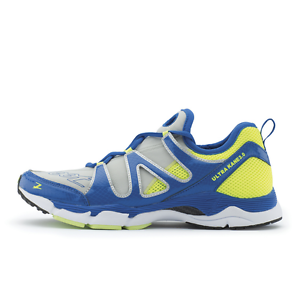Zoot Men's Kane 3.0 shoes