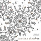 The Time Chamber: A Magical Story and Coloring Book by Daria Song (Paperback / softback, 2015)