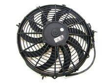 Klimaanlage Lüfter SPAL VA10-AP50//C-61A