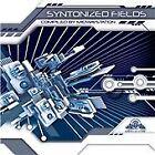Various Artists - Syntonized Fields (2009)