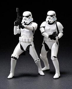 Star-Wars-Stormtrooper-1-10-ArtFX-2-Pack-Statue-KOTOBUKIYA