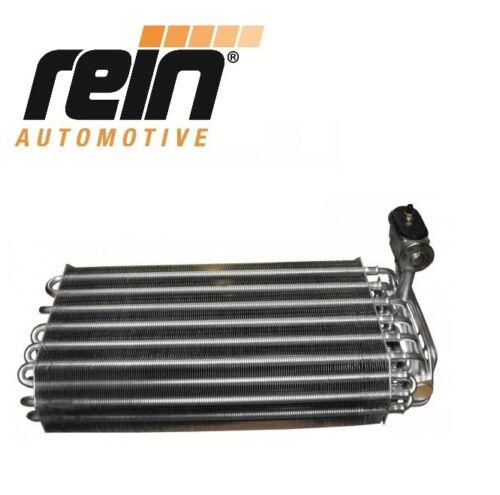 For BMW E38 740i 740iL 750iL 1995-2001 Air Conditioning Evaporator Rein