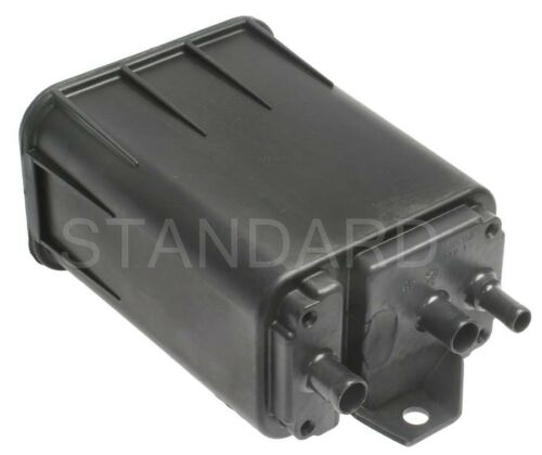 Vapor Canister Standard CP3127