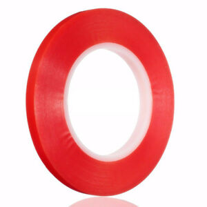 2mm-Adhesive-Double-Sided-Tape-Strong-Sticky-For-Mobile-Phone-Repair-K2K4