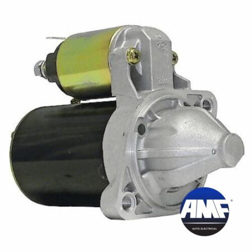 Kia Rio 02-09 17827 New Starter 8T for Hyundai 02