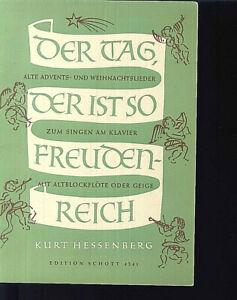 Kurt-Hessenberg-Der-Tag-der-ist-so-freudenreich-Floete-oder-Geige-und-Piano